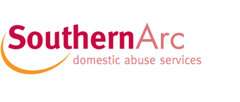 Southern Arc - Domestic Abuse services